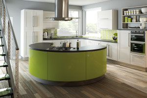 Argon-Gloss-White-and-Lime-Green