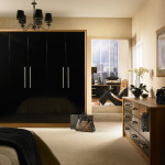 Duleek-Black-Gloss-with-Light-Tiepolo-bedroom