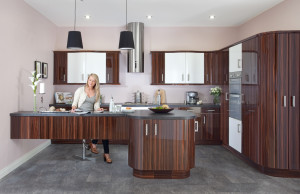 Duleek-Gloss-Zebrano-kitchen