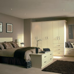 Duleek-High-Gloss-Cream