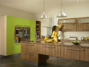 Duleek-Olivewood-&-Lime-Green