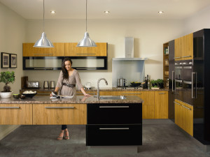 Duleek-Teak-and-Black-Gloss
