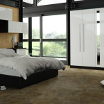 Elle-Bedroom-Gloss-White