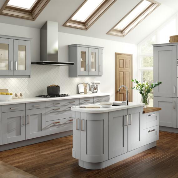 Kitchen Cabinets Albany Ny: Castleshane Kitchens