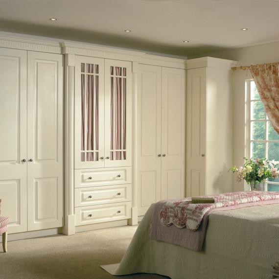 Prague-Ivory-Bedroom