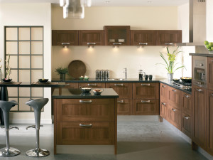 Tuscany-Dark-Walnut