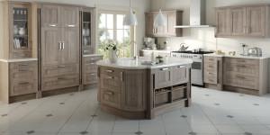 Tuscany-Kitchen-Odessa-Oak