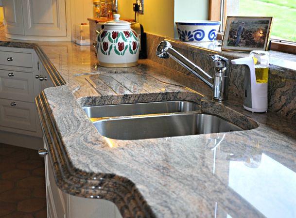 castleshane kitchens granite worktops. Black Bedroom Furniture Sets. Home Design Ideas