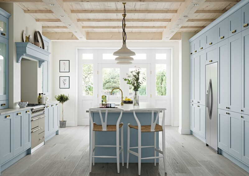georgia-pantry-blue-3